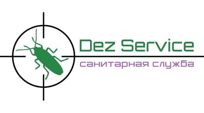 Dez Service
